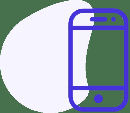 9 vantaggi dei servizi managed Phoneicon