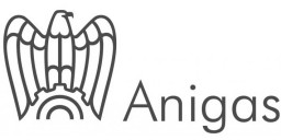 anigas  Home page anigas