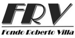 frv  Home page frv