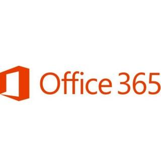 Posta gestita logo office365