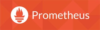 Cloud gestito logo prometheus2