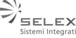 selex  Home page selex