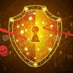 Expertise cybersecurity 150x150