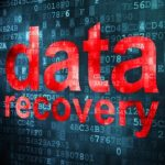 Expertise data recovery 150x150