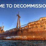 Expertise decommissioning 150x150