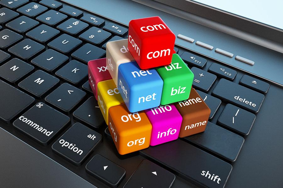 aaaa WHG Web hosting gestito domini