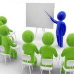 Expertise formazione 150x150