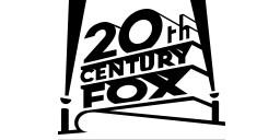 fox  Home page fox