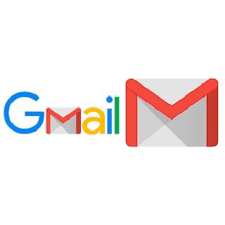 Posta gestita logo gmail