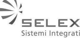 selex  Home page selex